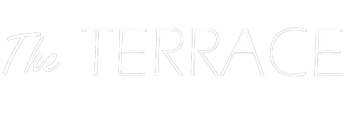 The Terrace Apartment Logo